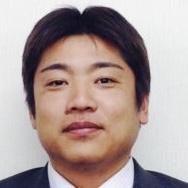 Mitsunari Wakimoto