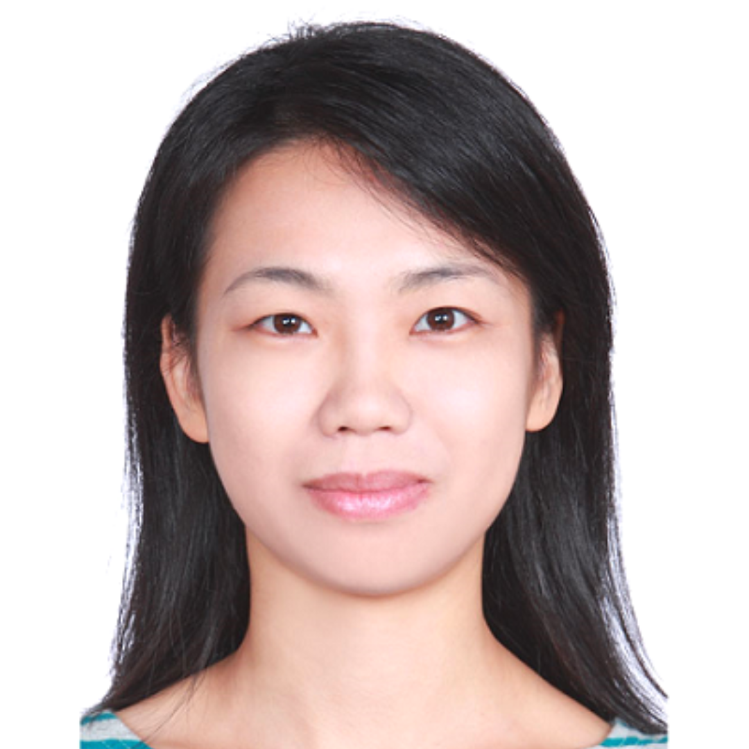 Ya-Fang Chang